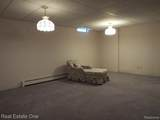 62178 Ticonderoga - Photo 30