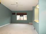 62178 Ticonderoga - Photo 8