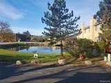 6339 Potomac Circle - Photo 2