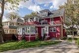 859 Longfellow Street - Photo 3