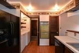 4050 Waverly Place - Photo 15