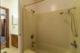 4050 Waverly Place - Photo 25