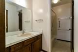 4050 Waverly Place - Photo 26