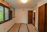 4050 Waverly Place - Photo 30