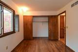 4050 Waverly Place - Photo 32