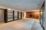 4050 Waverly Place - Photo 34