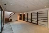 4050 Waverly Place - Photo 37