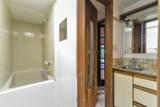 4050 Waverly Place - Photo 42