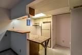 4050 Waverly Place - Photo 44