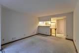 4050 Waverly Place - Photo 45