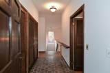 4050 Waverly Place - Photo 6