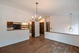 4050 Waverly Place - Photo 9