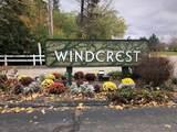3188 Windcrest Drive - Photo 2