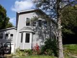 10273 Greenwood Road - Photo 1