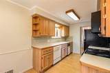 18484 Forest Avenue - Photo 10