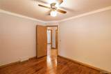 18484 Forest Avenue - Photo 11