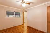 18484 Forest Avenue - Photo 12