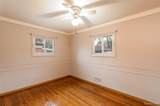 18484 Forest Avenue - Photo 13