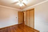 18484 Forest Avenue - Photo 14