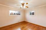 18484 Forest Avenue - Photo 15