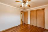 18484 Forest Avenue - Photo 16