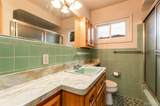 18484 Forest Avenue - Photo 17