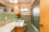 18484 Forest Avenue - Photo 18