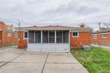 18484 Forest Avenue - Photo 28