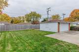 18484 Forest Avenue - Photo 31