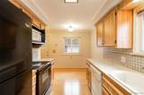 18484 Forest Avenue - Photo 8