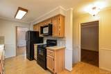 18484 Forest Avenue - Photo 9