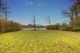 4340 Woodstock Road - Photo 45