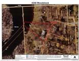 4340 Woodstock Road - Photo 50