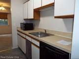 26695 Carnegie Park Drive - Photo 17