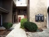 26695 Carnegie Park Drive - Photo 2