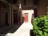26695 Carnegie Park Drive - Photo 3