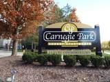 26695 Carnegie Park Drive - Photo 35