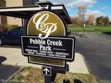26695 Carnegie Park Drive - Photo 40