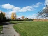 26695 Carnegie Park Drive - Photo 41