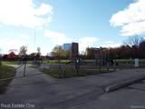 26695 Carnegie Park Drive - Photo 43