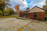 1313 Oak Street - Photo 35