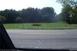 2991 Lapeer Road - Photo 2