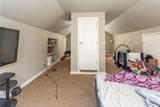 26671 Hills Drive - Photo 12