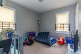 26671 Hills Drive - Photo 16