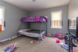 26671 Hills Drive - Photo 17