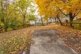 26671 Hills Drive - Photo 4