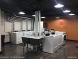 22700 Garrison St Apt 704 - Photo 9