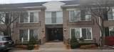 25530 Southfield Rd # A105 - Photo 1