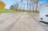 48720 Romeo Plank Road - Photo 53