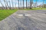 48720 Romeo Plank Road - Photo 63
